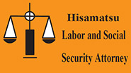 Hisamatsu Labour and Social Security Attorney Office