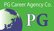 PG Career Agency