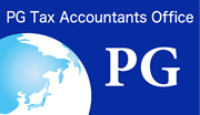 PG Tax Accountants Co.